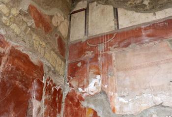 Ercolano meglio di Pompei? Un mito da sfatare