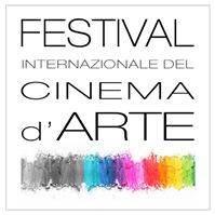 Festival Internazionale del Cinema d'Arte