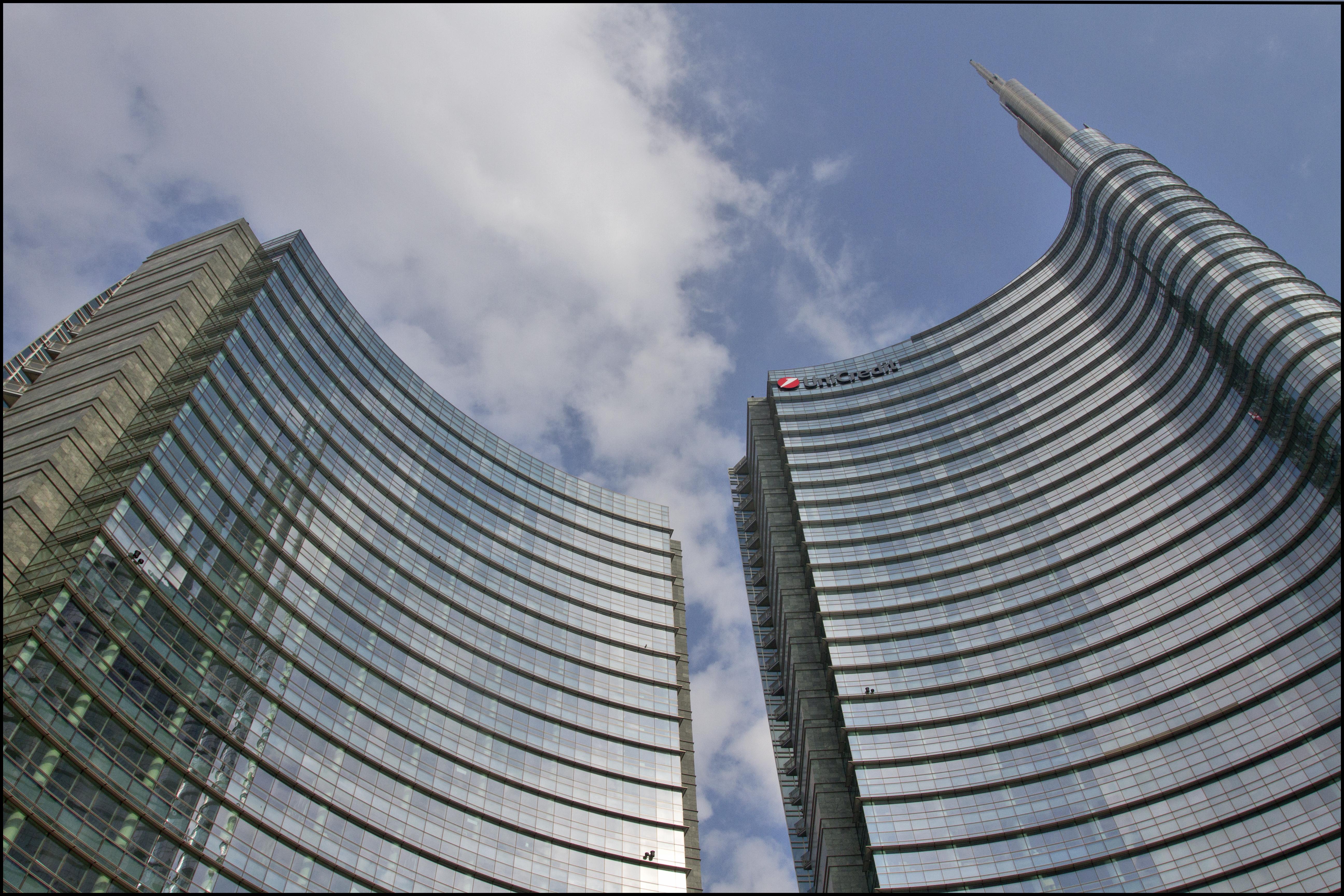 """Il 5 ottobre torna """"Invito a Palazzo"""" che apre le sedi delle Banche italiane"""