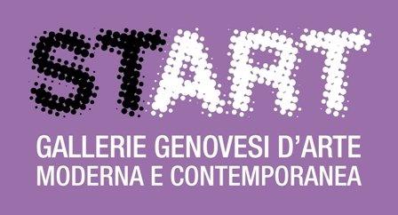 Start Genova 2013: spazio all'arte moderna e contemporanea