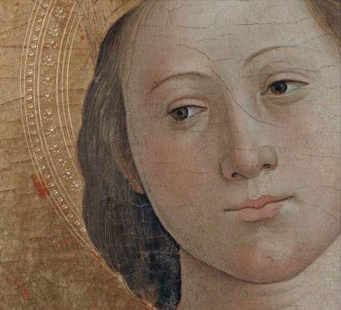 """Antoniazzo Romano """"Pictor Urbis"""". Dal 1° novembre a Palazzo Barberini"""