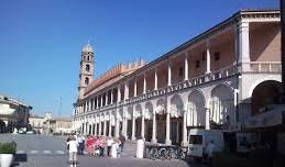 A Faenza la Settimana del Contemporaneo