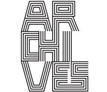 """Al via la rassegna """"Archives"""" al Teatrino di Palazzo Grassi"""