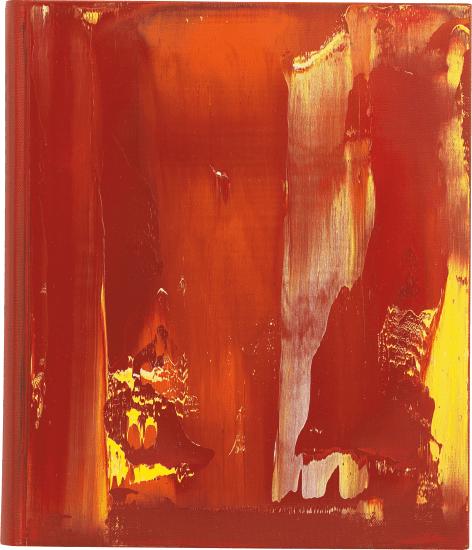 Warhol, Rothko, Bansky: da Phillips arriva l'arte contemporanea