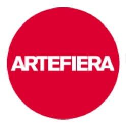 ARTEFIERA 2014