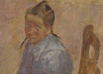 Fausto Pirandello. Il tempo della guerra (1939-1945)