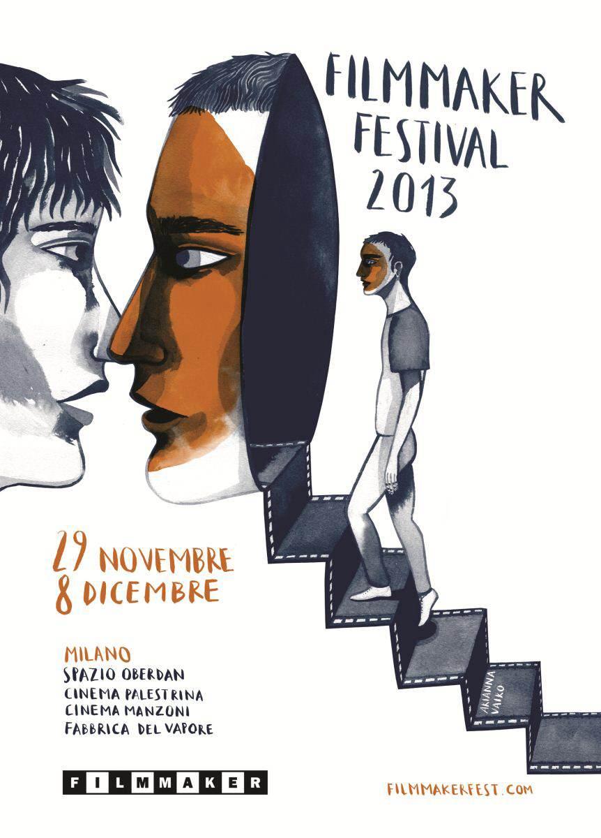 Filmmaker Festival 2013