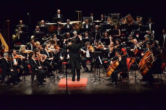 14 dicembre alle ore 21: Concerto di Natale nella Cattedrale di Pisa