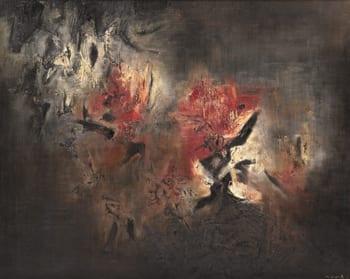37 mio$ per Sotheby's a Pechino