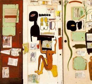 In Bicocca un master per promuovere l'arte a partire da simbologia e mito