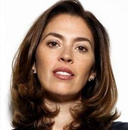 Amy Cappellazzo lascia Christie's