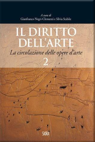 """Presentazione da Sotheby's a Milano de """"Il diritto dell'arte Volume II"""""""