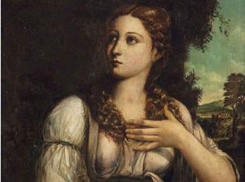 Wannenes: 761.224€ per Dipinti antichi e del XIX secolo