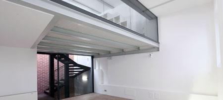 RIVOLI2: il 16 Gennaio inaugura il nuovo spazio espositivo di Milano