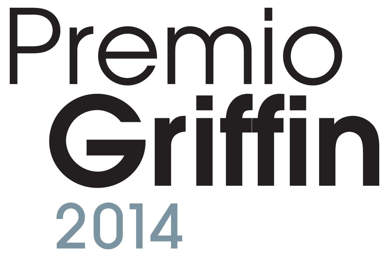Premio Griffin: apre il 6 Gennaio il bando di partecipazione