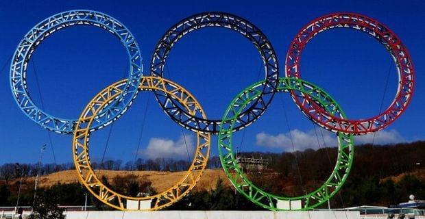 Il film di Pignatelli alle Olimpiadi rappresenterà l'elemento acqua