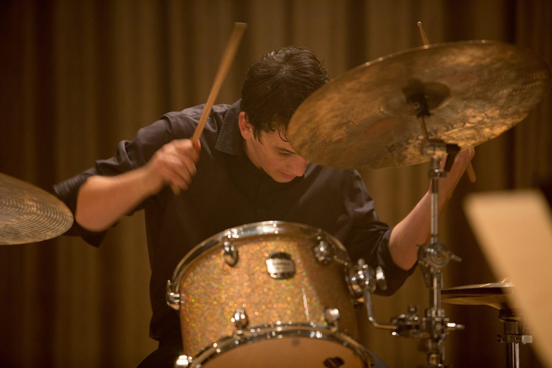 Whiplash trionfa al Sundance Film Festival