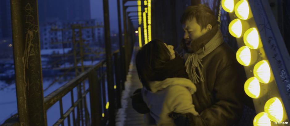 Berlinale: Orso d'Oro per Black Coal, Thin Ice