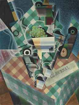 Christie's Febbraio 2014 – Impressionist & Modern Art