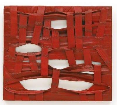 1,4 milioni $ per Scarpitta da Sotheby's
