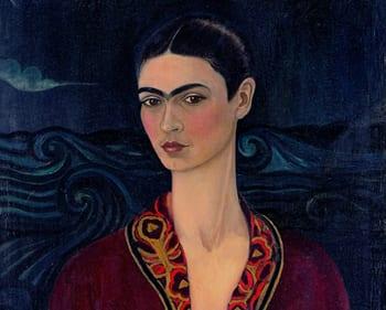 Frida Kahlo. L'arte, il mito