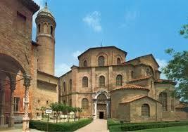 Ravenna in corsa per diventare la Città Europea della Cultura 2019