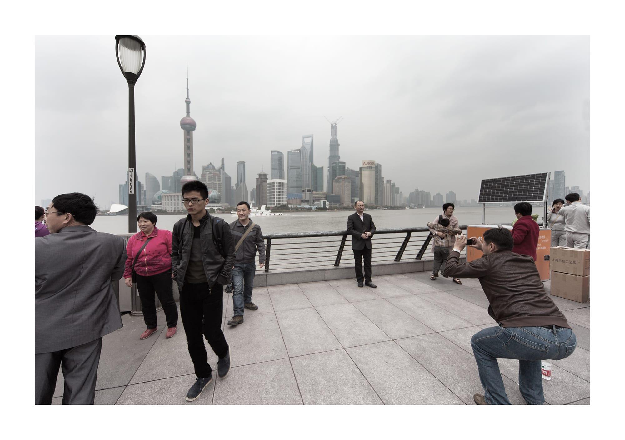 Gli scatti di Virgilio Fidanza all'8^ edizione del PhotoFestival