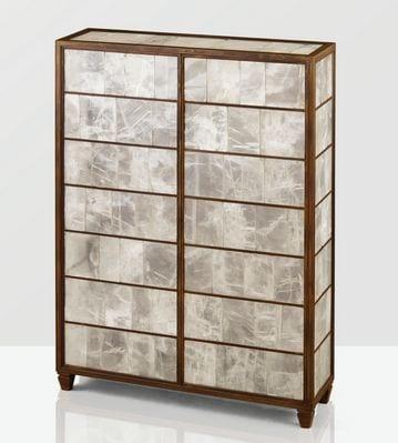 24.7 m€ per collezione di Félix Marcilhac a Parigi