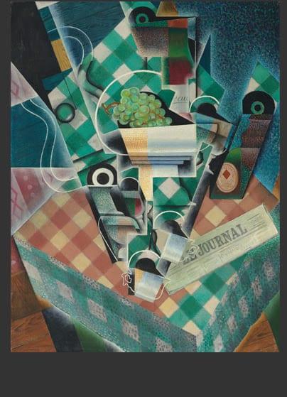 Christie's: invito alla consegna per impressionisti/moderni a Londra
