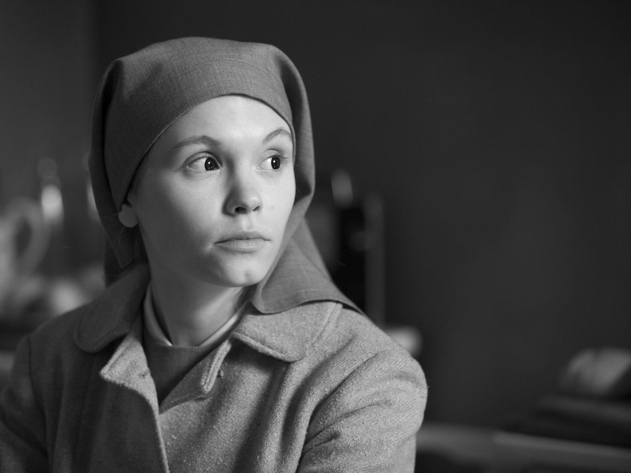 Ida, il nuovo film di Pawel Pawlikowski