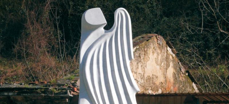 Torna il 27 giugno la Carrara Marble Week