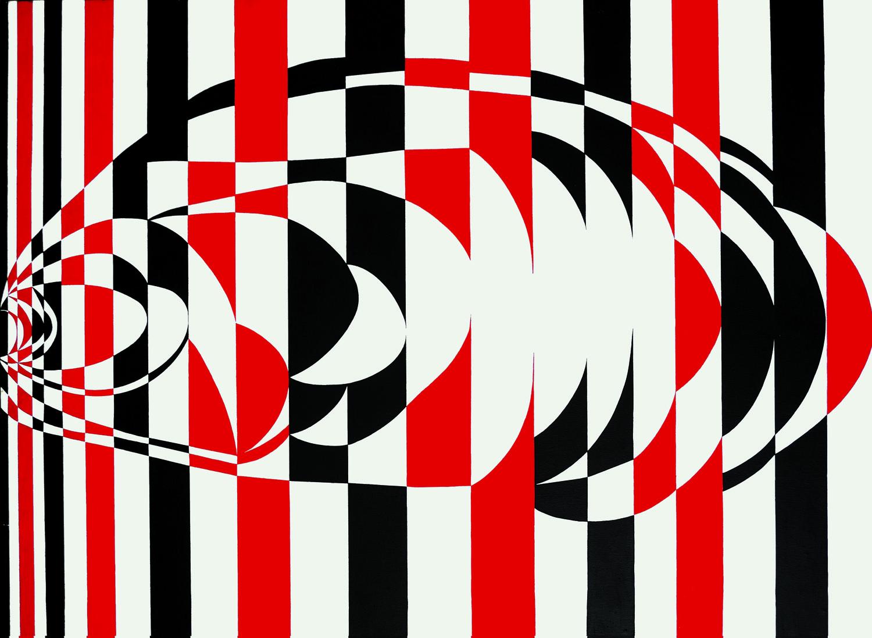 dinamica ondulării