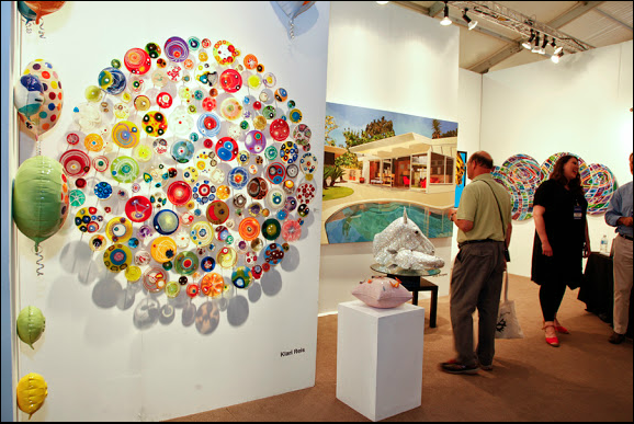 ArtHamptons 2013