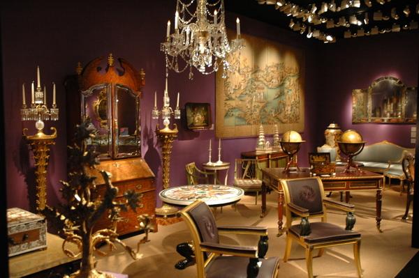 Kentishire Galleries
