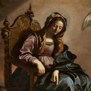 Guercino rubato - ArtsLife