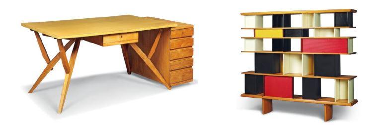 20-21 design