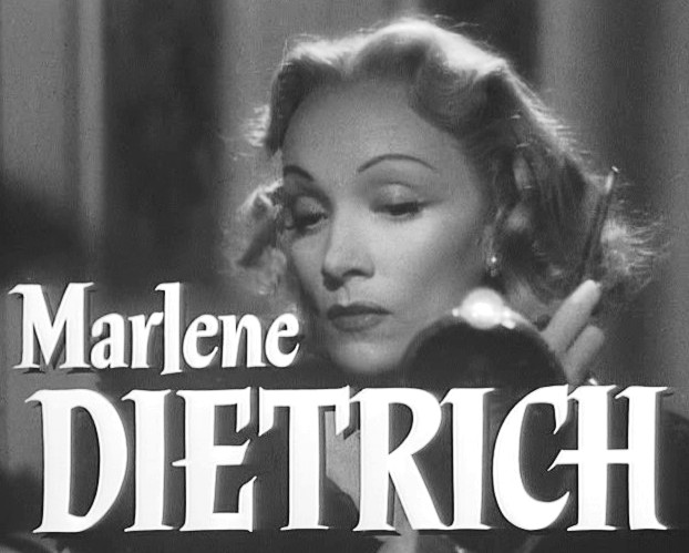 Marlene_Dietrich_in_Stage_Fright_trailer