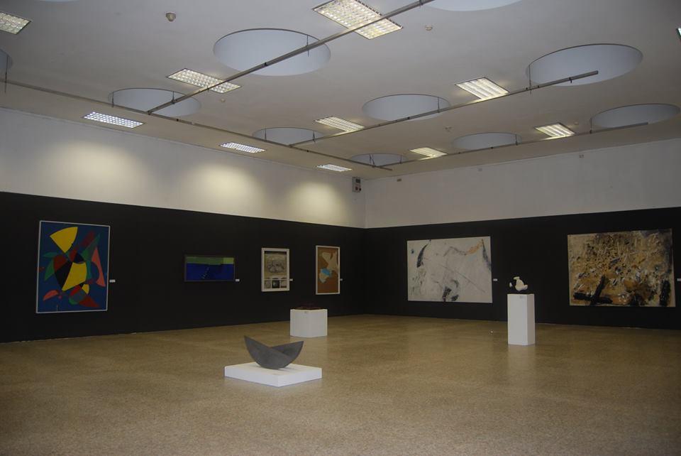 Aggiungi l'arte a Tavola. Cena di solidarietà