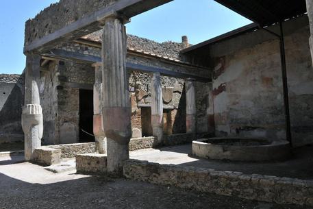Pompei: assemblee sindacali e possibili disagi per i visitatori