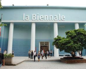 biennale-Venezia