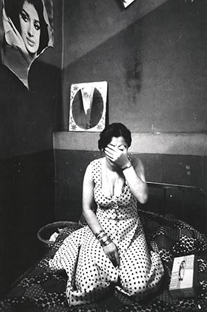 Untitled History - Iran 1960-2014