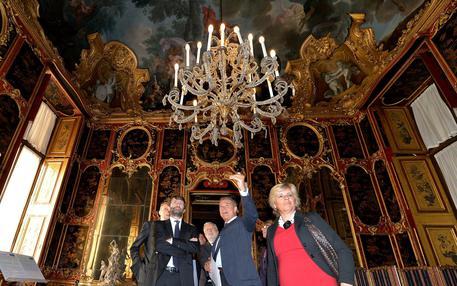 Franceschini: la domenica al museo è educazione al patrimonio
