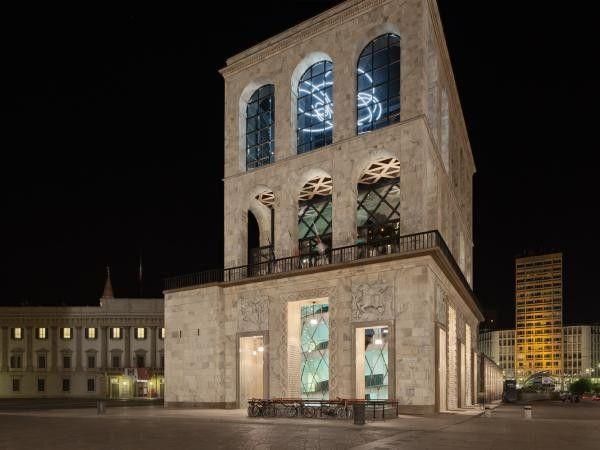 Il Museo del Novecento verso Expo. Parola a Marina Pugliese