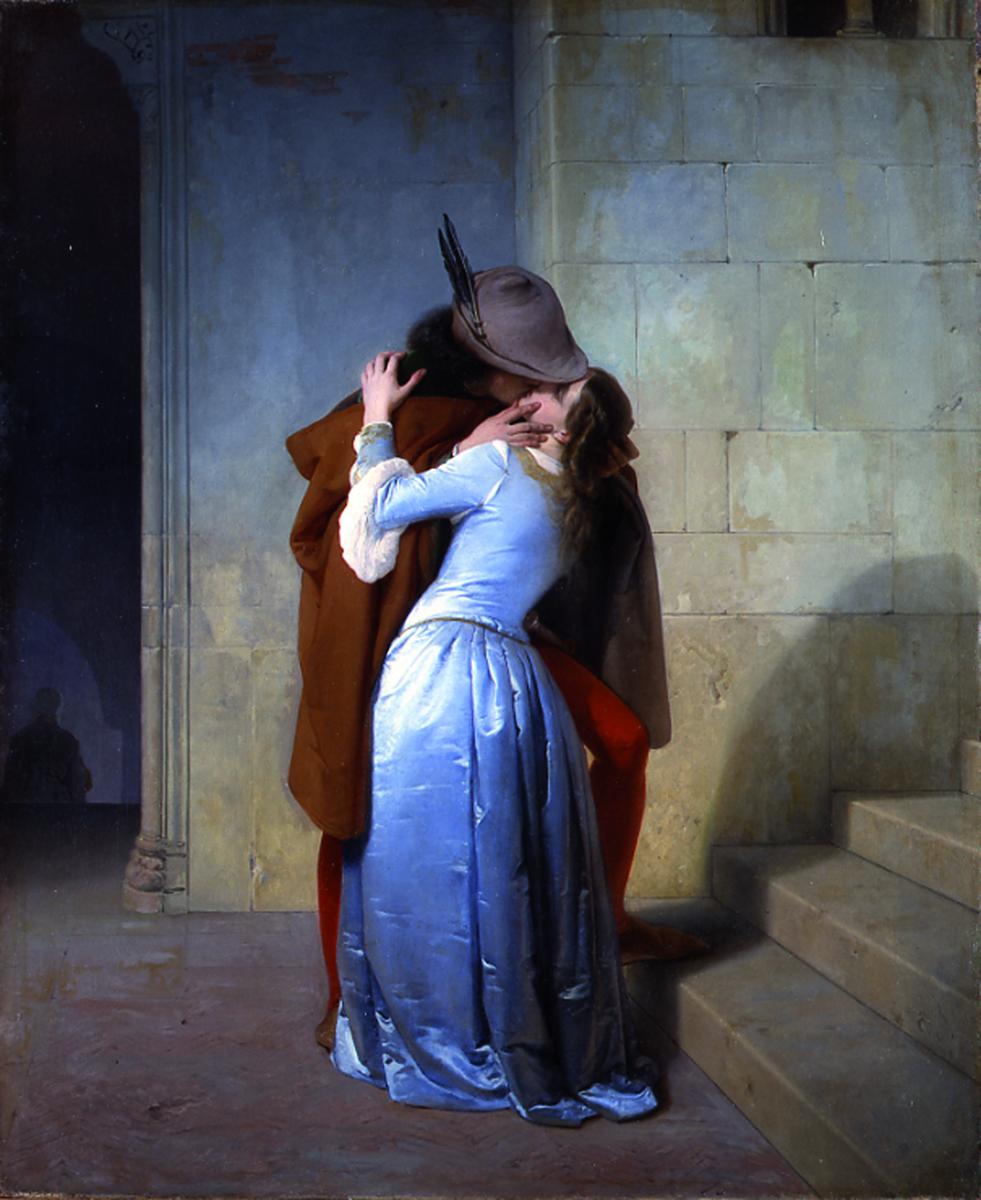 San-Valentino-Il-bacio-Hayez