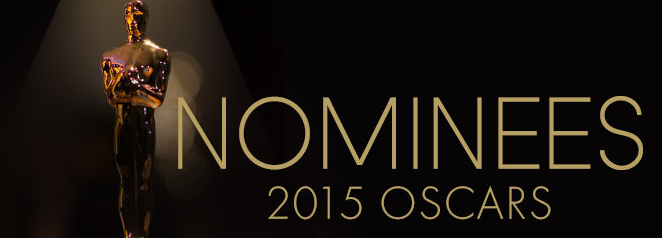 Oscar 2015: annunciate le nomination