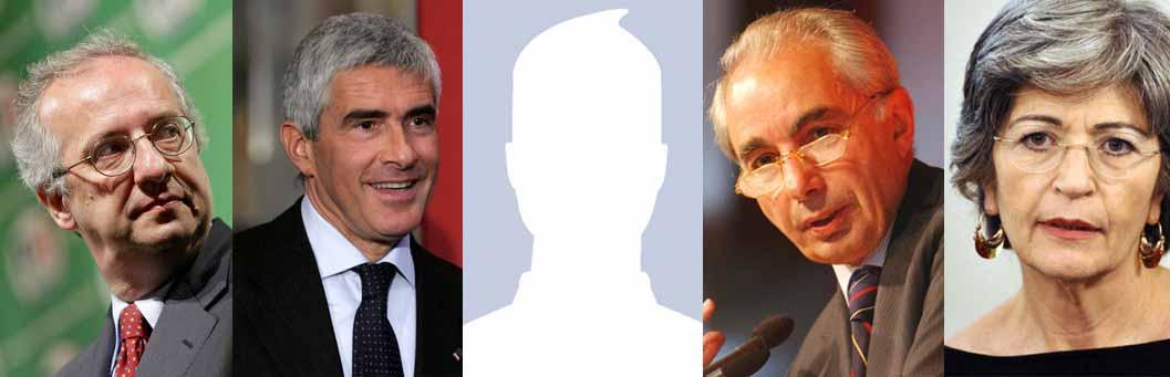 candidati-al-quirinale