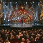 Oscar-2015-Dolby-Theatre