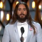 Oscar-2015-jared-leto