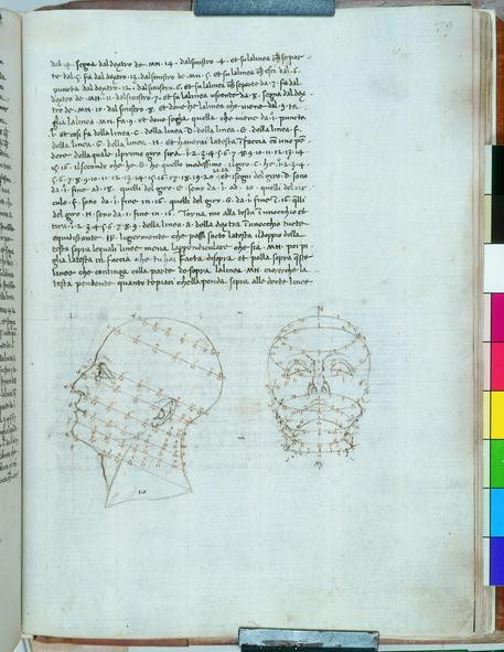 Piero Della Franscesca