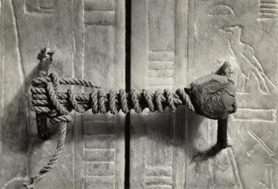 Descubrimientos faraonicos en la Ciudad de Luxor